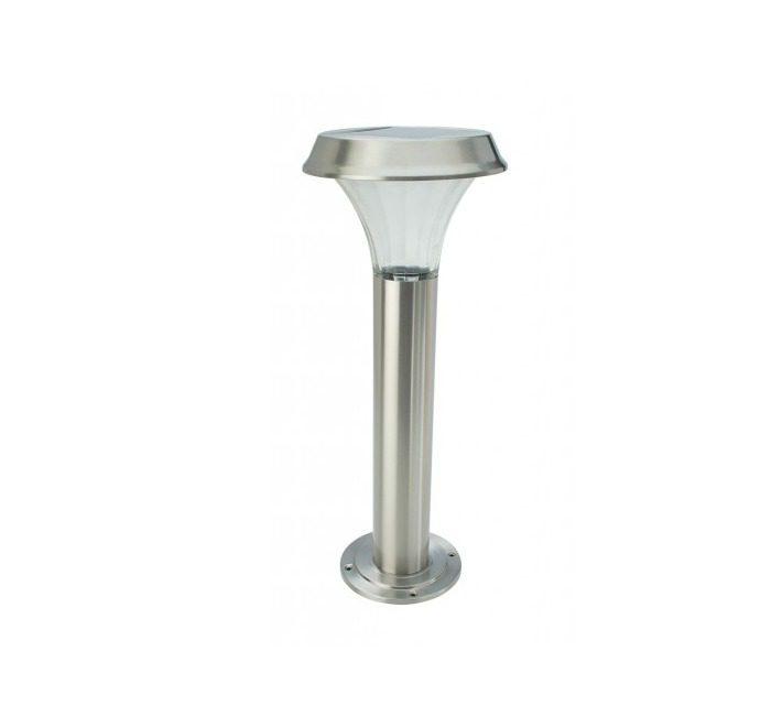Gardman Stainless Steel Post Light