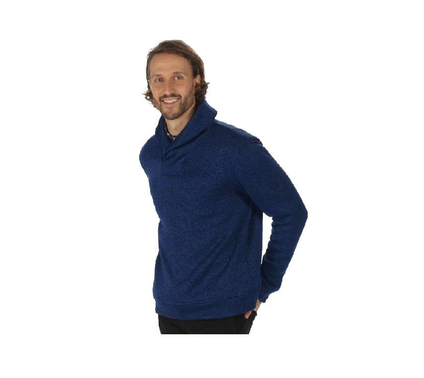 Regatta Treyton Fleece - Navy