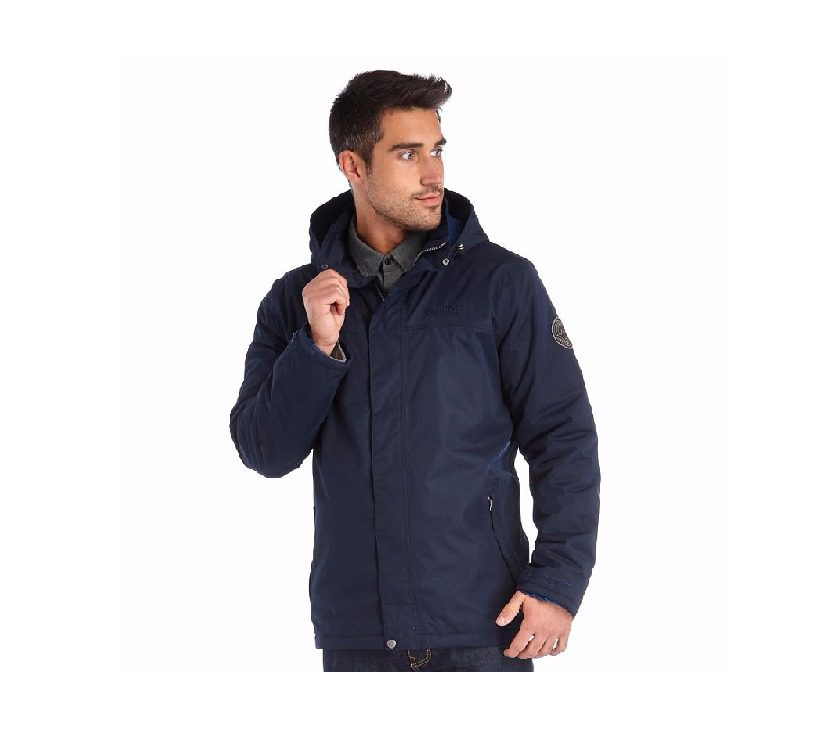 Regatta Hesper II Jacket - Navy