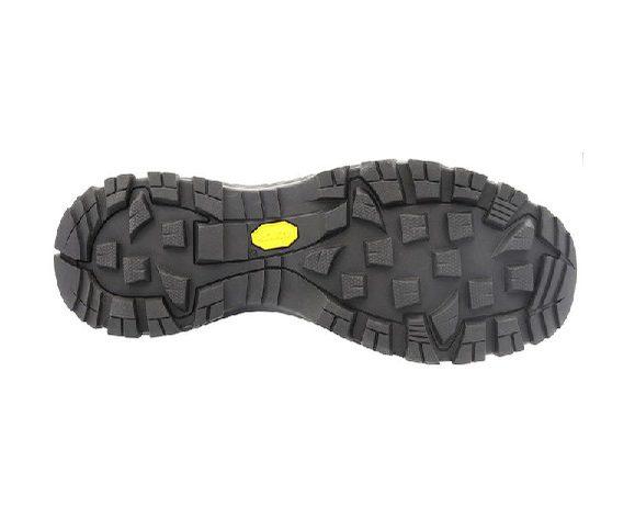 Hi-Tec Altitude Alpyna I WP Womens Hiking Boots