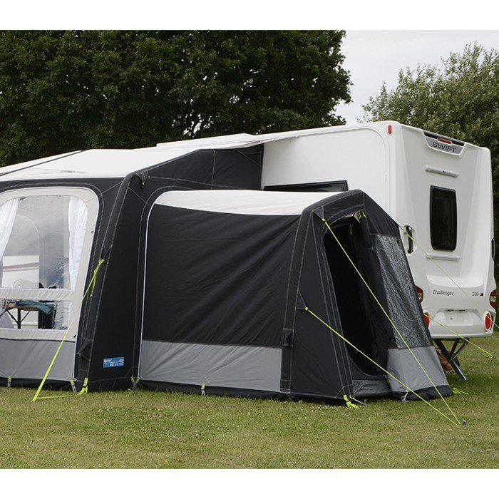 Awning Accessories Awnings Norwich Camping
