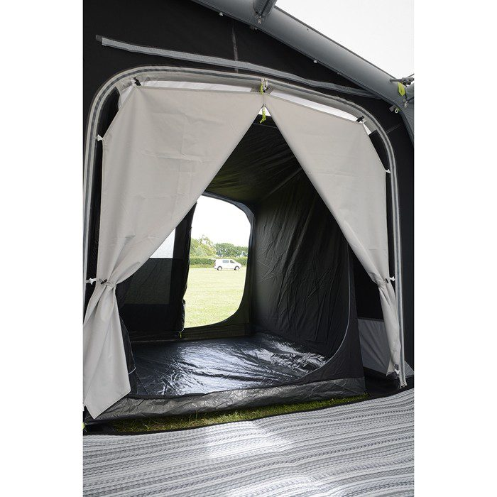 Kampa Inflatable Tall Pro Annexe 1