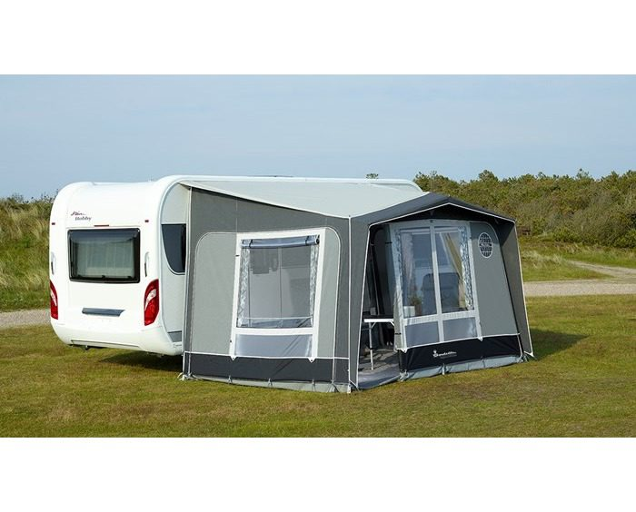 Isabella Porch Awnings | Caravan Porch Awnings | Norwich ...