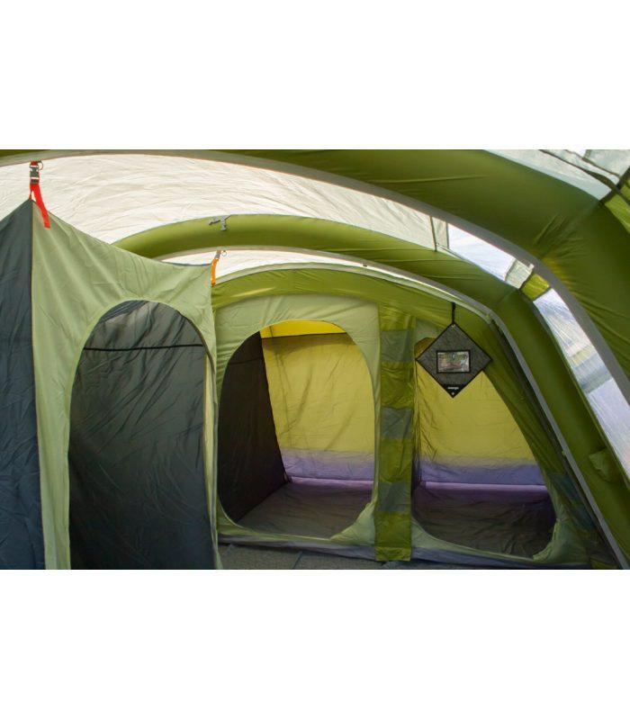 Vango Inspire 800Xl Air Tent 2018 1