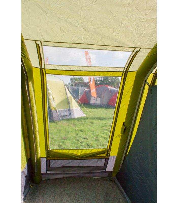 Vango Inspire 800Xl Air Tent 2018 2