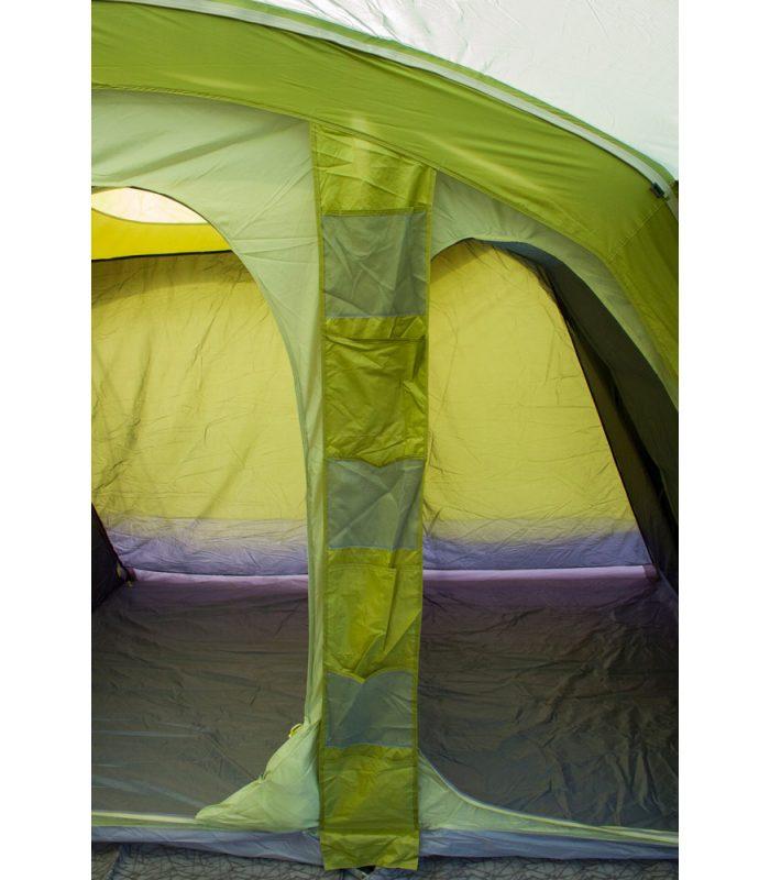 Vango Inspire 800Xl Air Tent 2018 5