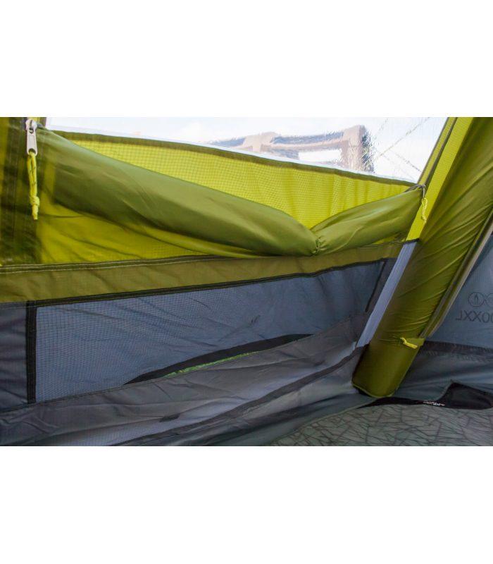 Vango Inspire 800Xl Air Tent 2018 6