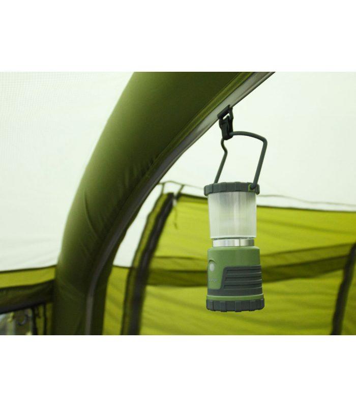 Vango Inspire 800Xl Air Tent 2018 7