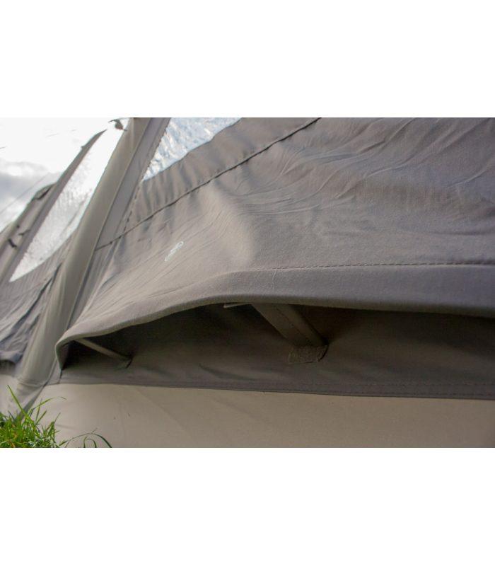 Vango Illusion Tc Airbeam Tent 2018 9