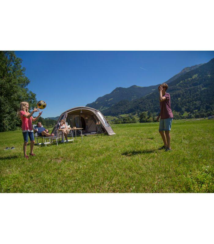 Vango Illusion Tc Airbeam Tent 2018 10