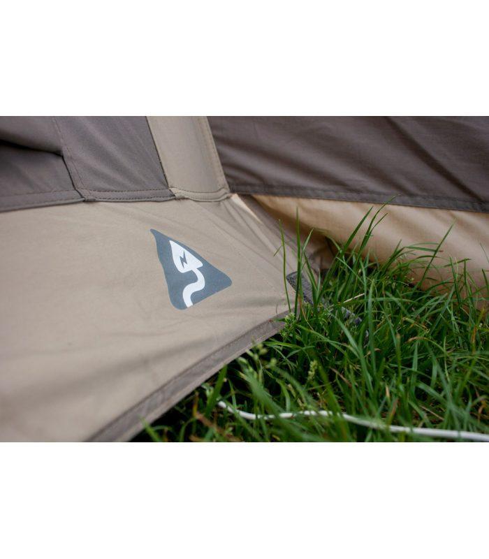 Vango Illusion Tc Airbeam Tent 2018 7