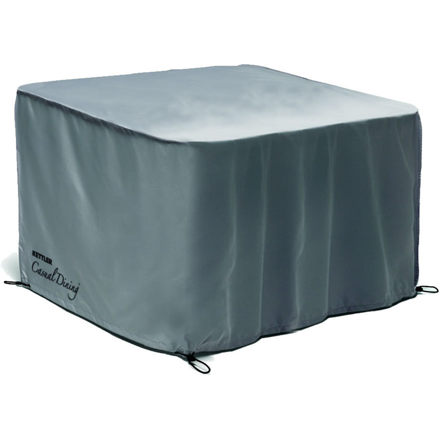 Kettler Protective Cover for Madrid Table