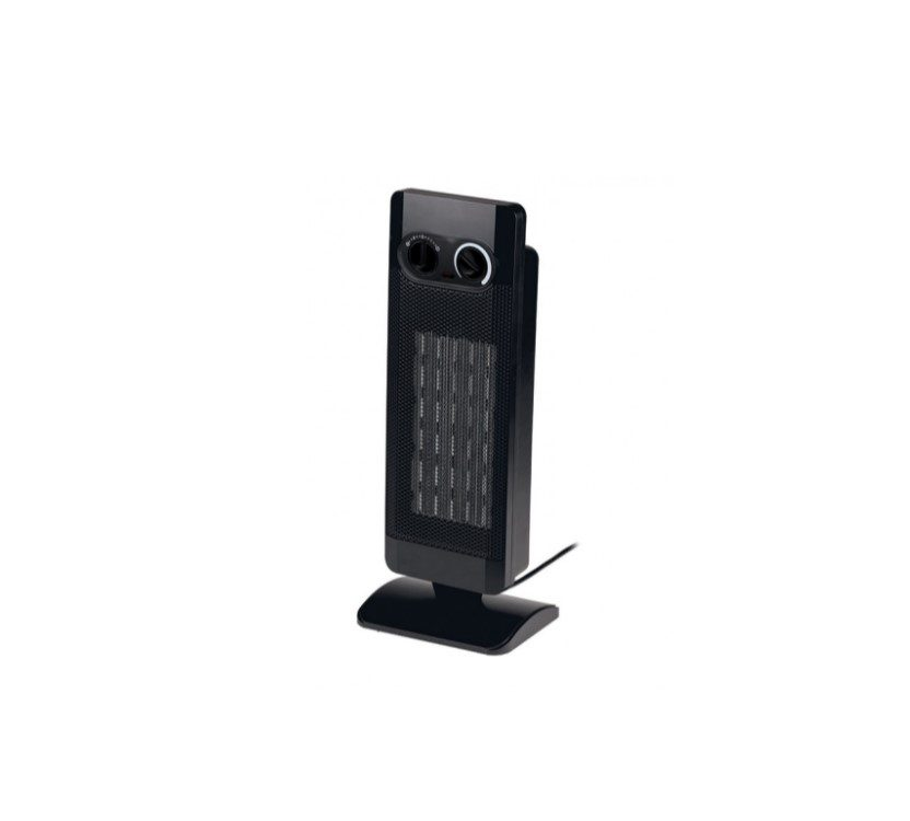 Kampa Tall Oscillating Heater