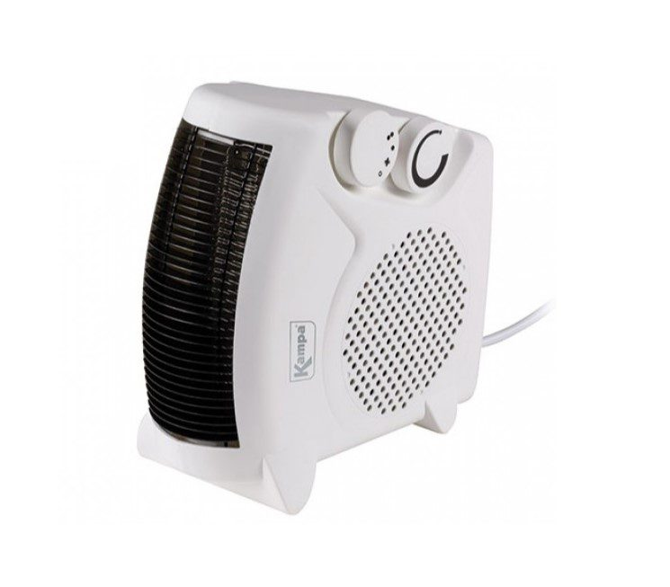 Kampa Fan Heater UK