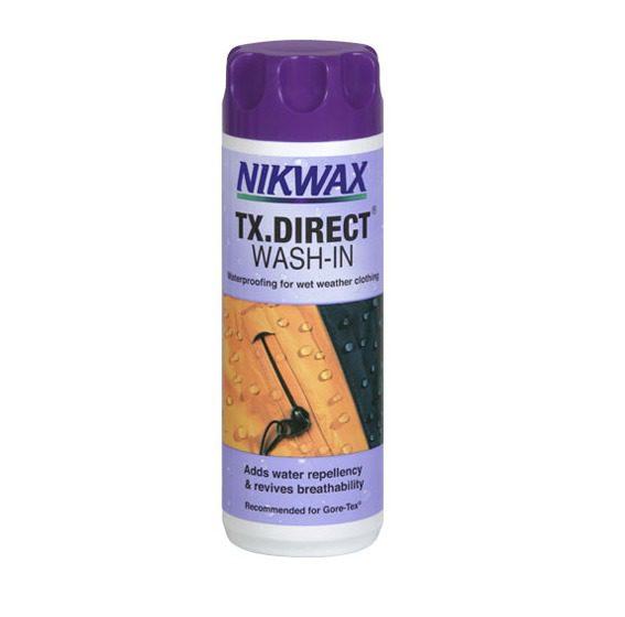 Tx Direct