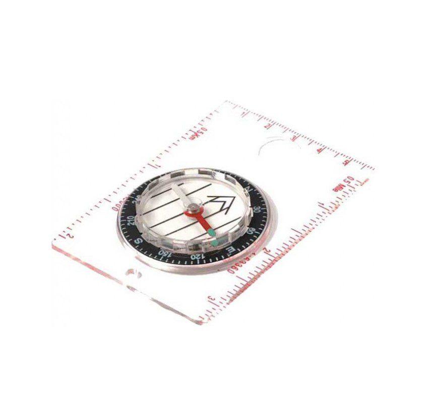 Highlander Map Compass