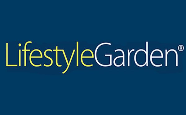 Lifestyle Garden Logo
