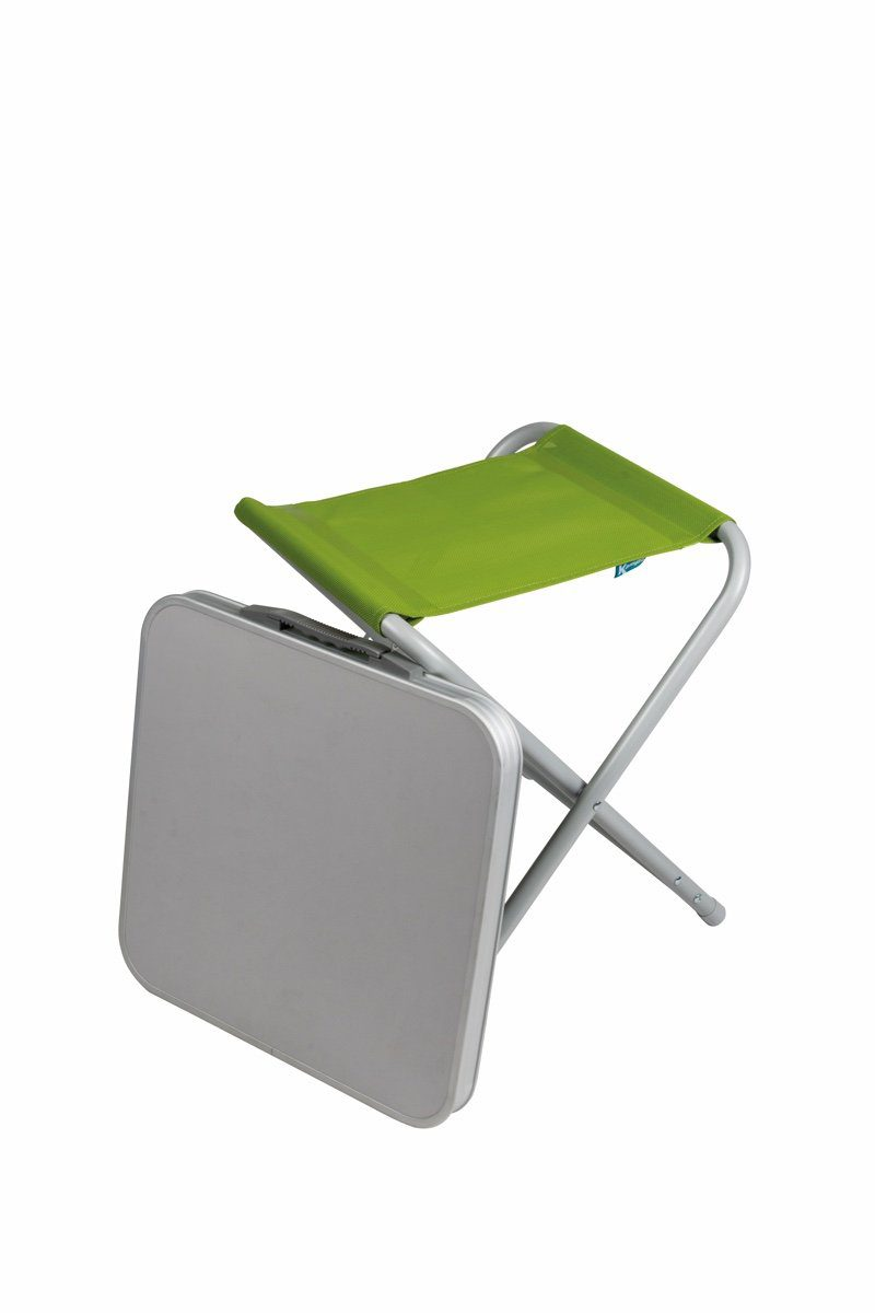 Kampa Go Green Stable FT0342