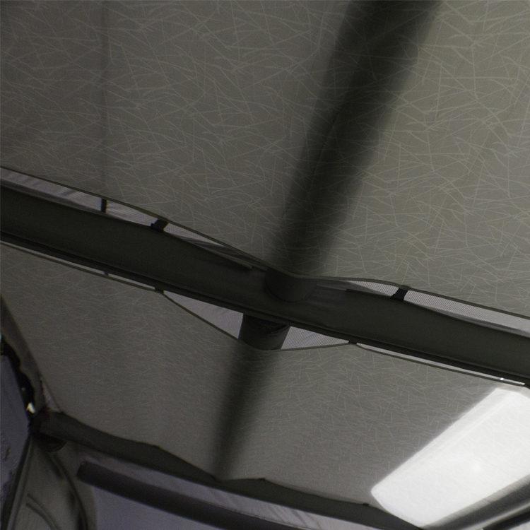 Vango Cruz Sky Liner