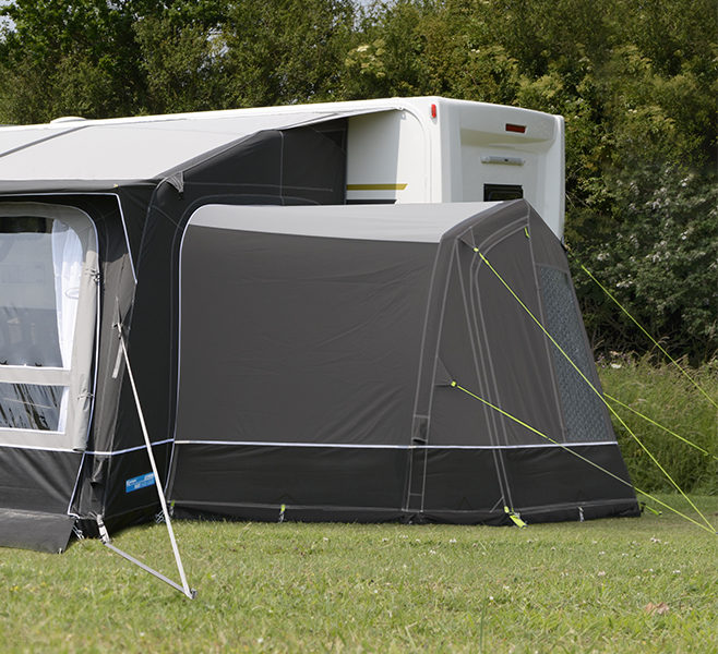 Ce7378 Ace Air Pro 400 All Season Annexe 2018 Low Res