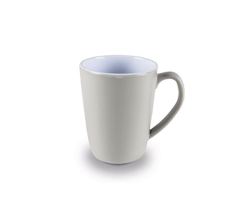 Kampa Heritage Mug Set - Seraph Grey