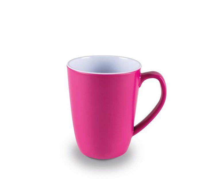 Kampa Summer Mug Set - Tutti Frutti