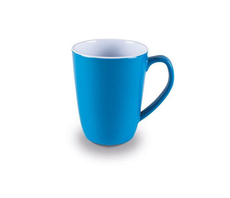 Kampa Summer Mug Set - Vivid Blue