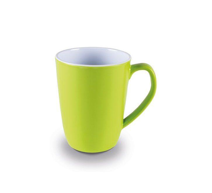 Kampa Summer Mug Set - Citrus Green