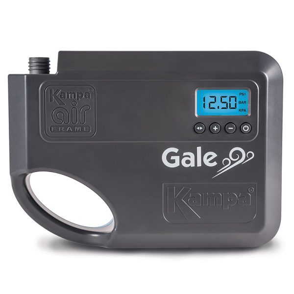 Kampa Gale Pump 1