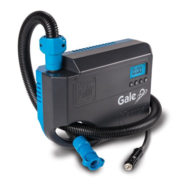 Kampa Gale Pump