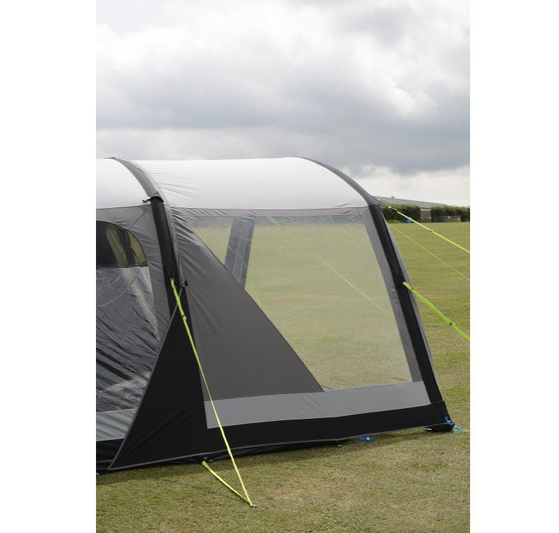 Kampa Touring Air Canopy 2018 - Polyester