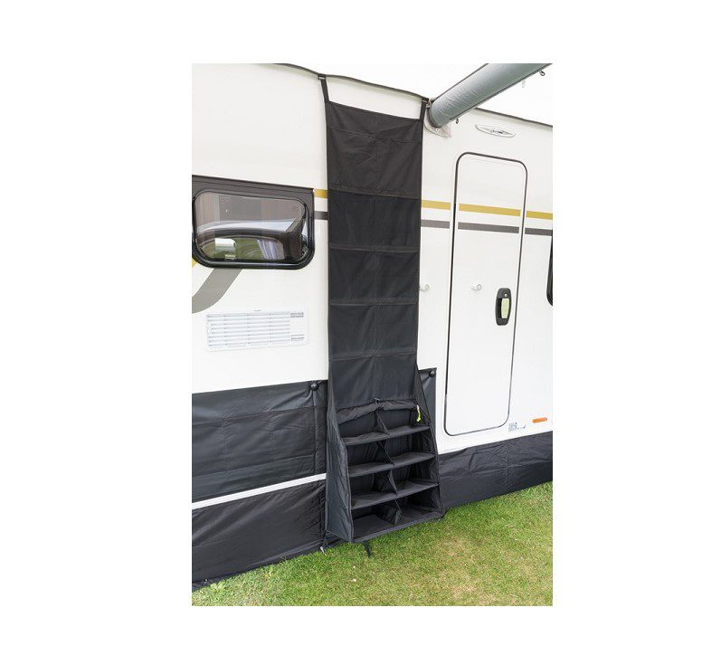 Kampa Accessories Awning Accessories Norwich Camping