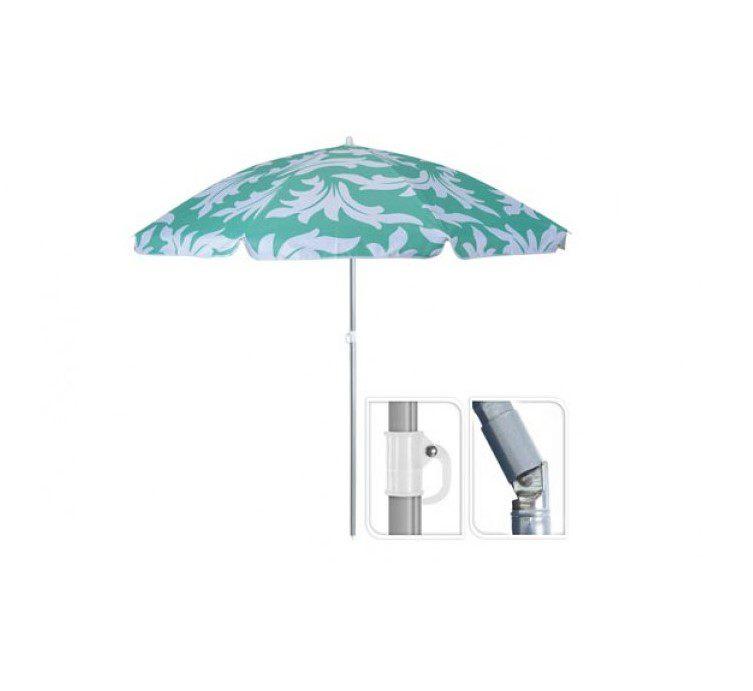 Koopman Pro Beach Garder Beach Parasol