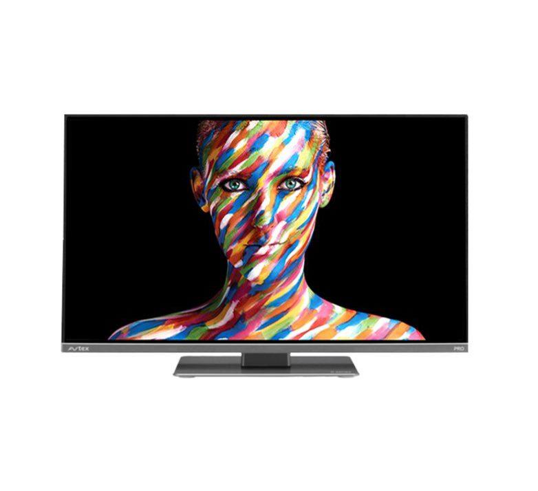 Avtex 19.5 Full HD TV-DVD-Satellite Combi