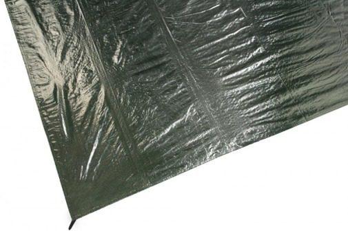 Outdoor Revolution Crossover 4-Berth Tent - Footprint