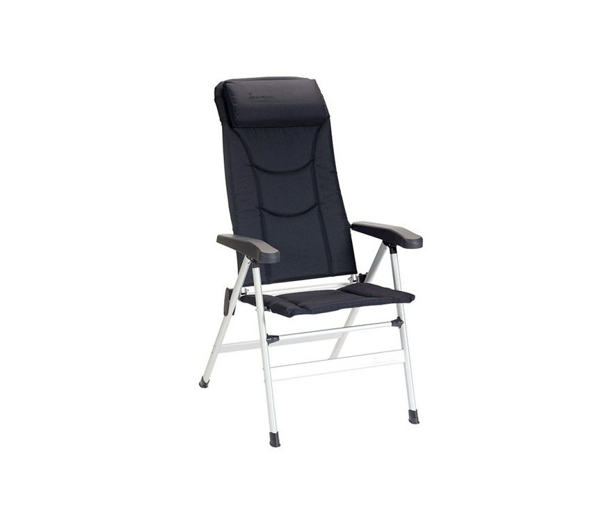 Isabella Thor Camping Chair