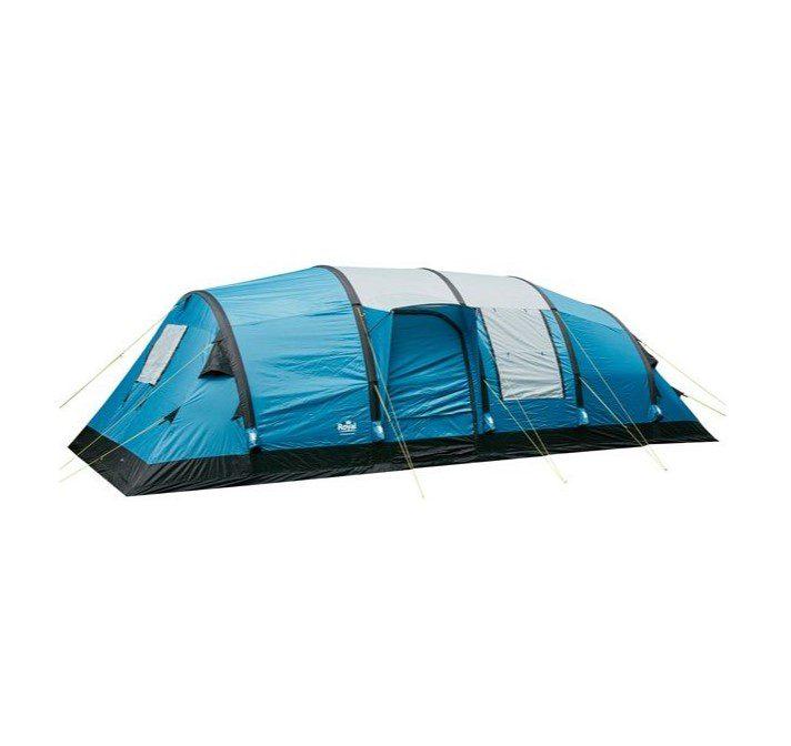 Royal Atlanta Air 8 Tent.