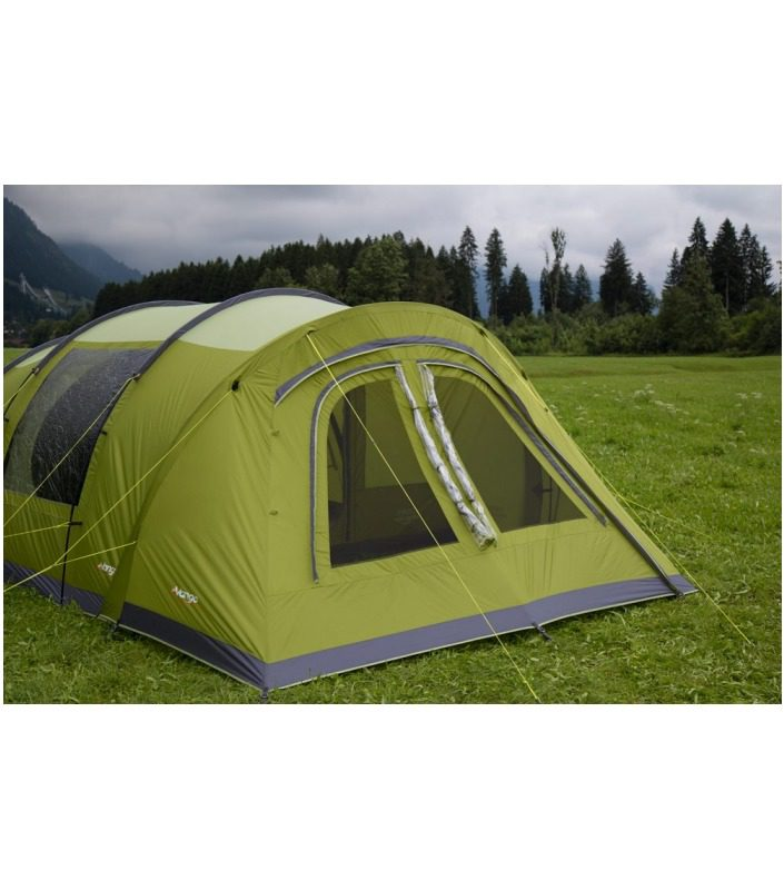 Vango Langley 400 Porch Door