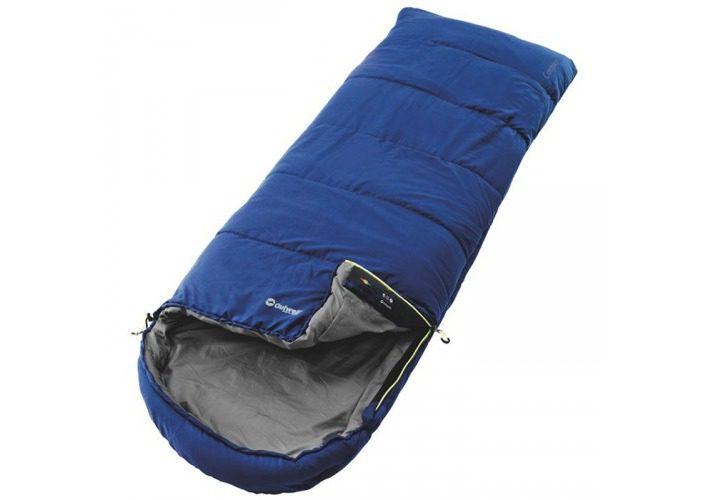 Campion Sleeping Bag