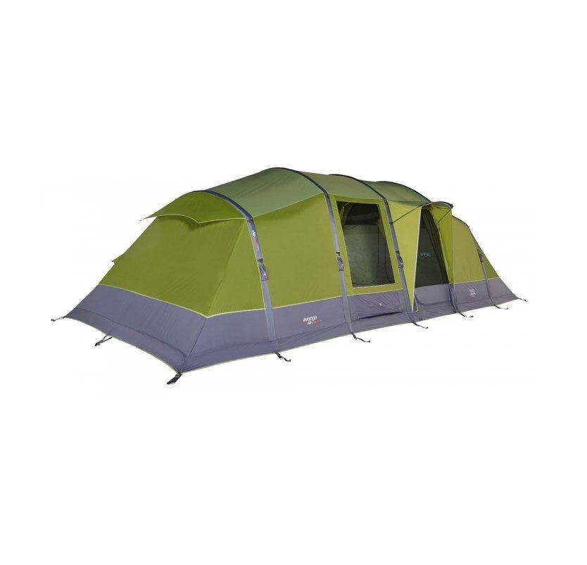 Vango Capri 800XL Air Tent 2018