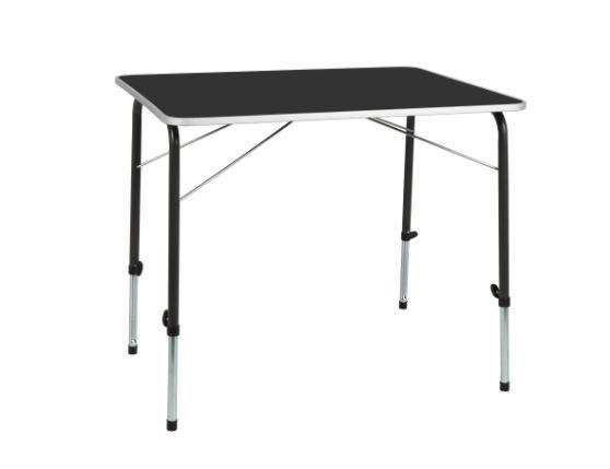 Royal Medium Kingham Adjustable Table 80Cm X 60Cm