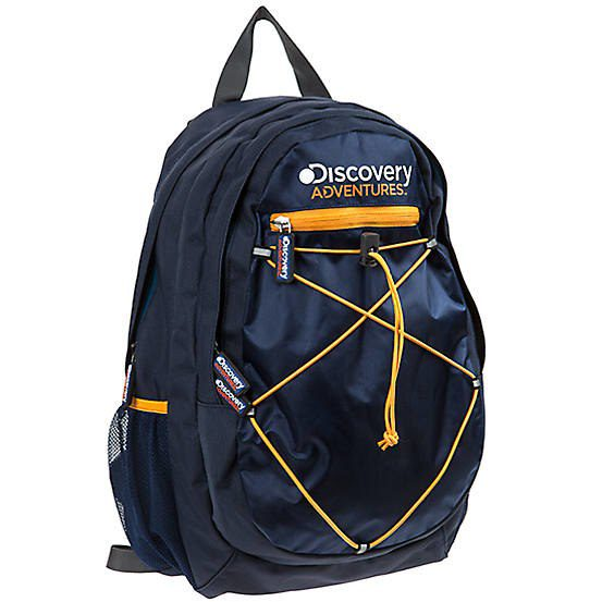 20L Day Pack By Discovery Adventures 21K563Frsp