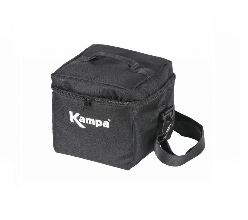 Kampa Gale Pump Bag