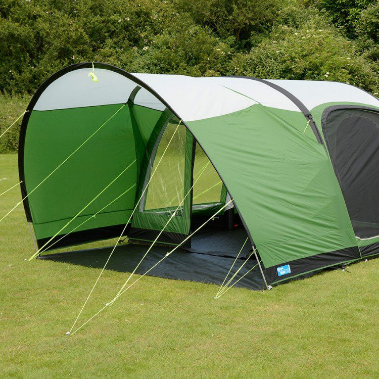 Cv3037 Kampa Brean 4 Air Canopy 1 2 1530152466