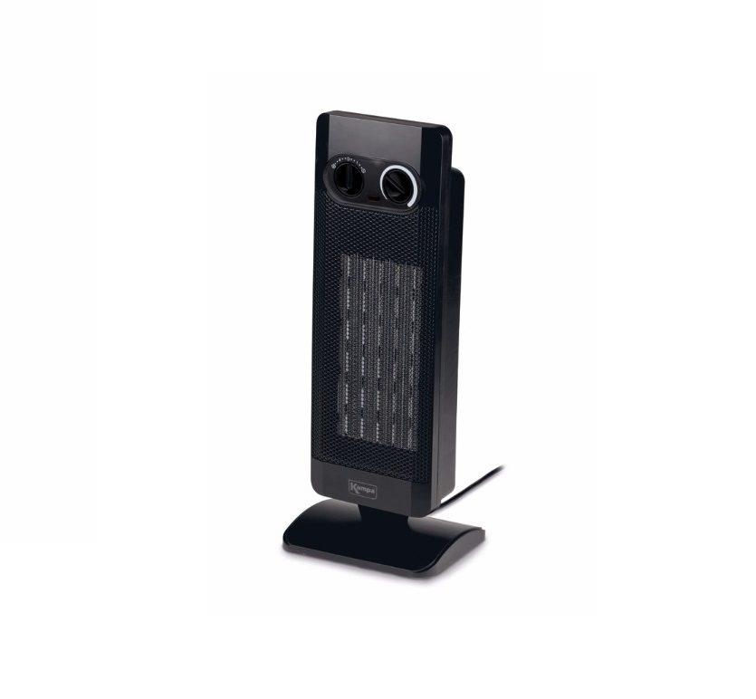 Me0552 Sirocco Oscillating Heater 0