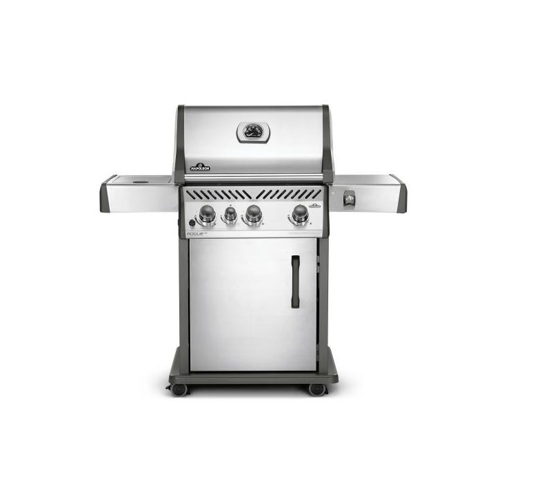 Napoleon Rogue SE425 Stainless Steel Barbecue