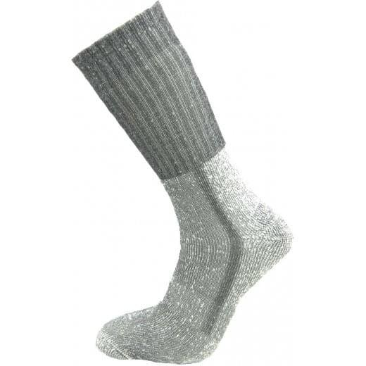 Highlander Coolmax Breathable Walking Sock P763 1744 Medium