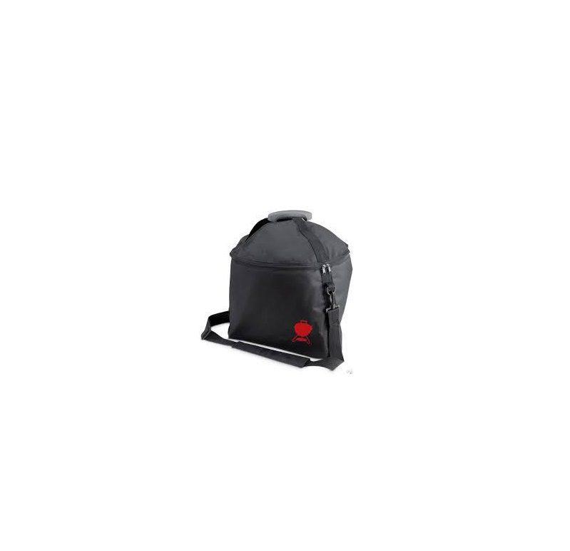 Weber Smokey Joe Carry Bag 7121