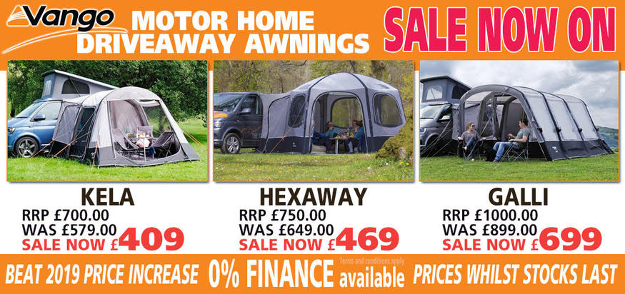 Welcome To Norwich Camping Camping Leisure In Norfolk Norwich