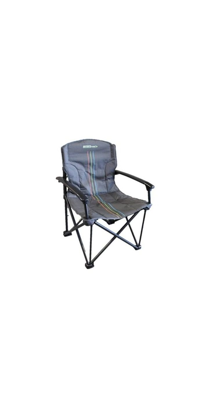 Outdoor Revolution Taranto Chair